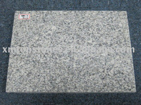 hight quality granite polished tile