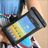 Waterproof swimming bag for Samsung S3 S3 I9220 mobile phone