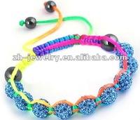 buy shamballa bracelet