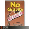 No Gravity by Bazar de Magia magic tricks,illusion,magic toys