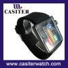 2012 popular women watches with gift box