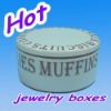 ceramic jewelry boxes
