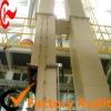 Construction Materials's Cement Small Bucket Elevators