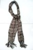 ladies scarf SC-3075