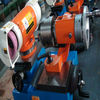 Fast Drill / End Mill Grinding Machine