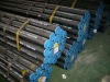 API5l x42 x52 x60 Seamless Steel Tube