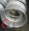 22.5X11.75 0 1 /8.5-20(16,20,24 inch) Truck Wheel Rim