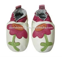 name brand baby walking shoes,baby booties