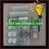 Manufacturer Supply Mini Tissue For Sale