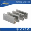 LIAO LI-LON BATTERY 3.2V 12AH