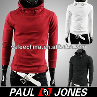 New Man Stylish Slim Jackets CL3452