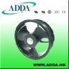 ADDA AX25489 ac ventilation fan