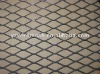 All kinds of expanded metal mesh