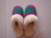 ladies' slipper DL-801