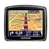GPS Tomtom XL 340