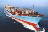 sea freight service to Antwerp