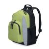 backpack(SF-BP008)