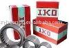 IKO needle roller bearing