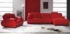 home modern sofa(SR921)