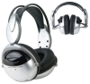 Infrared Stereo Headphone (IR-900)