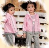 Children's suits,kids clothes,child garment