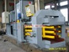 Hydraulic packing machine/ baler/ horizontal packing machine/baling machine/packaging machine