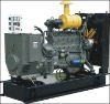 generator set.diesel generator set (Germany Engine)