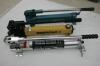 Pressure  Sealing  Hand  Pumps / Leak Sealing Hand Pump