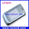 HOT Original motorola mobile phone V8