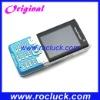 Original Sony Ericsson C702 Sony Ericsson Cell Phone