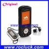 sony ericsson mobile sony ericsson w900 unlocked