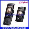 Unlocked Samsung E900, Samsung Phone