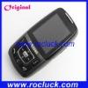 original unlocked samsung D600 samsung mobilephone