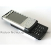 Tri band Anycool F818  Dual SIM Dual standby TV mobile phone