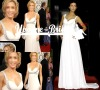 Prom dresses ,dress, for celebrity FH001