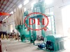 PCB recycling plants/PCB recycling plant