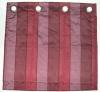Polyester Eyelet curtain (UM148)