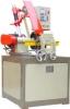 CJ-A138 Automatic round pipe polishing machine