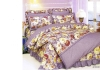 printing  bedding set