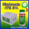 Glyphosate 95% TC,SL,Glyphosate 41% IPA, Glyphosate 62% IPA,Glyphosate 41% SL