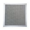 Pre-Filter(baffle filter,mesh air filter)