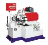 Surface special grinding machine