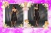 Evening Dress, Prom Dress,Formal Dress WD1215