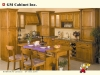Manufacture sundry  Wooden Furniture, Wooden Kitchen Cabinet, Kitchen Cupboard