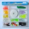Fishing combo   SWK13-03