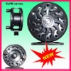 fly reel-CLFB
