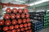 API 5L X65 Seamless Steel Line Pipe
