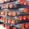 API 5L X60 Seamless Steel Line Pipe