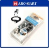 Guaranteed 100% Sennheiser CX 55 Street Headphone Earphone CX55 For iPOD Mp3 Mp4 #CA0005