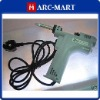Guaranteed 100% 90W Electric Desoldering iron with Vacuum Pump Sucker  Wholesale Retail Accept Paypal #5019